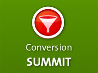 conversionsummit_logo